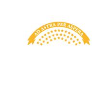Kansas Relay Logo